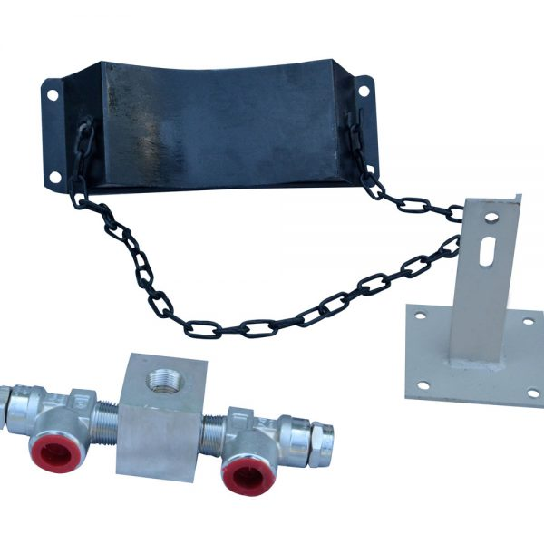 cylinde-safety-bracket-manual-changeover