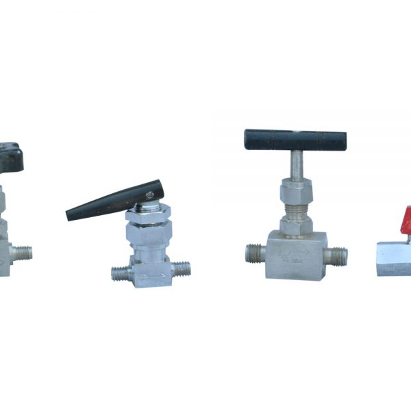 toggle-onoff-and-needle-valve
